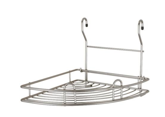 2083 Рейлинговые системы – стильная и функциональная фурнитура для современной кухни