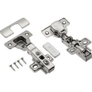 29460fe8a1f9eed571bd3f5b36654766 300x300 Мебельные петли и сопутствующие механизмы – все, что нужно для нормальной работы распашных фасадов