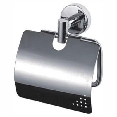 L1703 Аксессуары для ванных комнат LEDEME – высокое качество и доступная цена