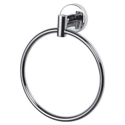 L1704 Выбор аксессуаров в ванную – на что обращать внимание?