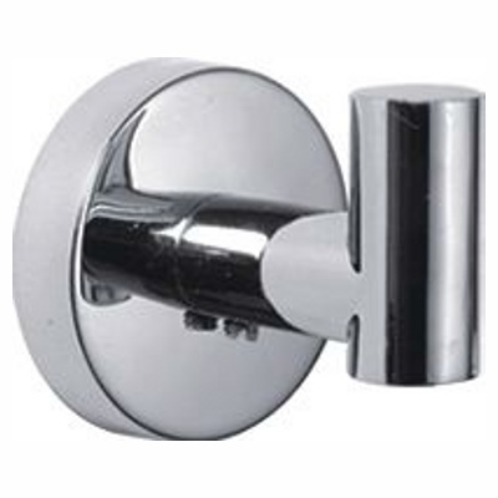 L1705 1 Мебельный крючок   как правильно выбирать незаменимую вещь в доме