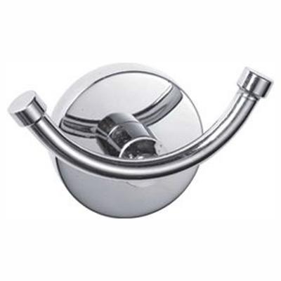 L1705 2 Материалы, из которых изготавливают аксессуары для ванной комнаты и туалета