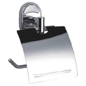 L1903 300x300 Держатель туалетной бумаги   критерии выбора