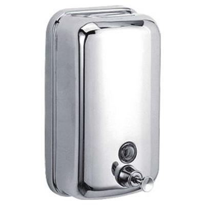 Ledeme L402 Дозатор для жидкого мыла настенный