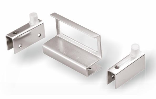 ZS 90 Мебельные петли и сопутствующие механизмы – все, что нужно для нормальной работы распашных фасадов