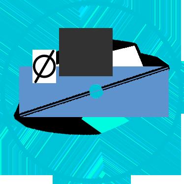 Труба d=25mm