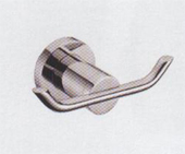 g1805  Мебельный крючок   как правильно выбирать незаменимую вещь в доме