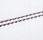 G1809 ДВОЙНОЙ ДЕРЖАТЕЛЬ
