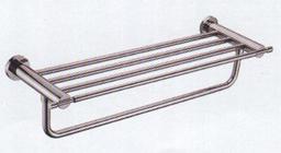 g1824 Покупаем полотенцедержатель под стиль интерьера