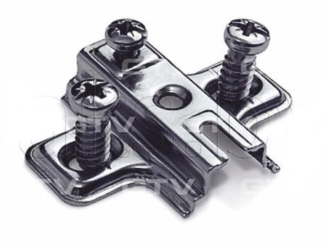 image 58 Мебельные петли и сопутствующие механизмы – все, что нужно для нормальной работы распашных фасадов