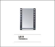 Зеркало L619