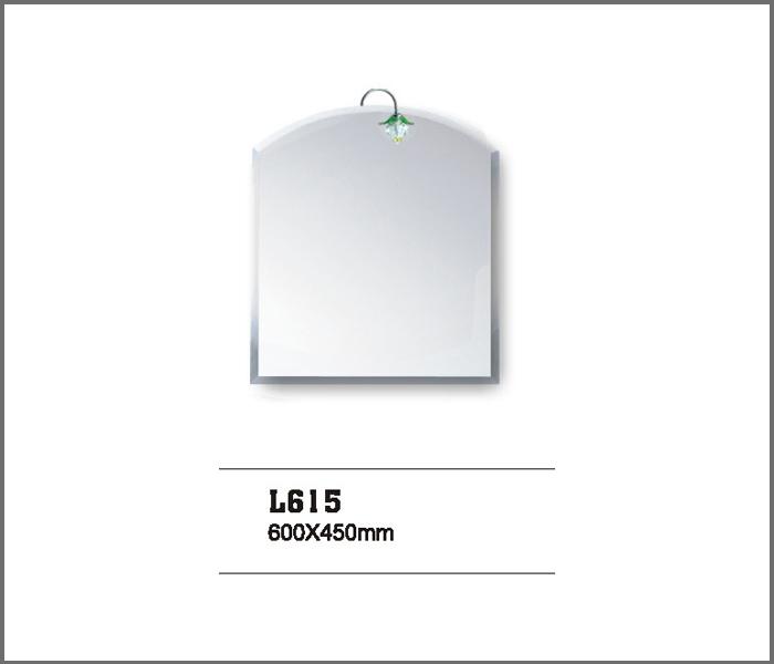 Зеркало L615