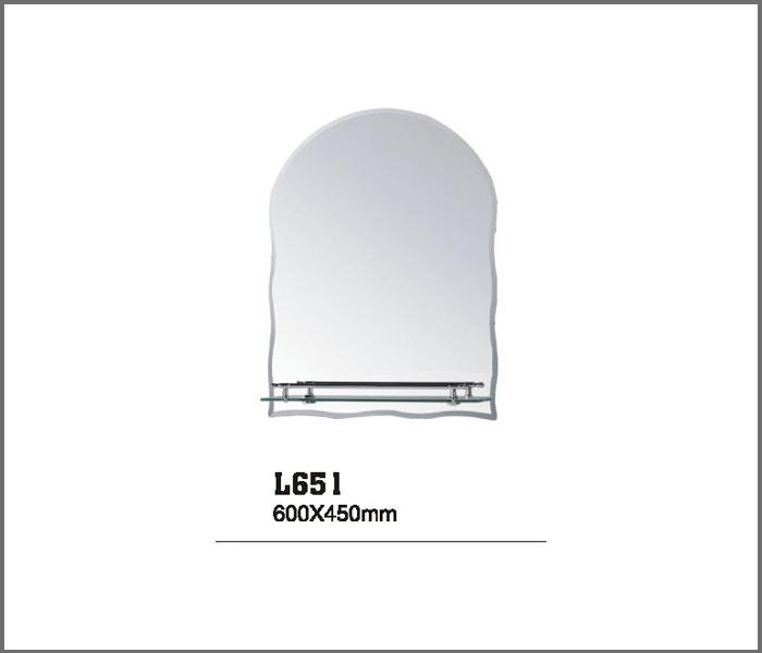Зеркало L651