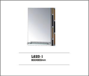 Зеркало L620-1
