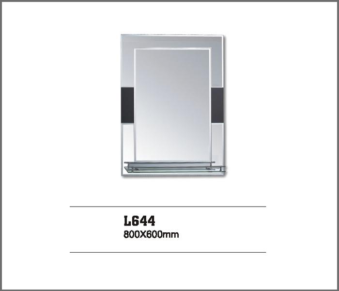 Зеркало L644