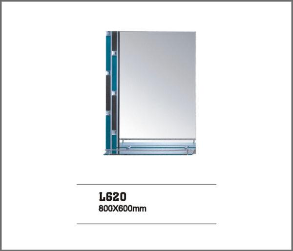 Зеркало L620