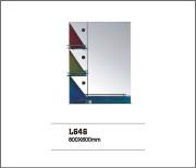 Зеркало L646