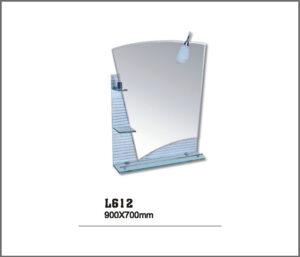 Зеркало L612