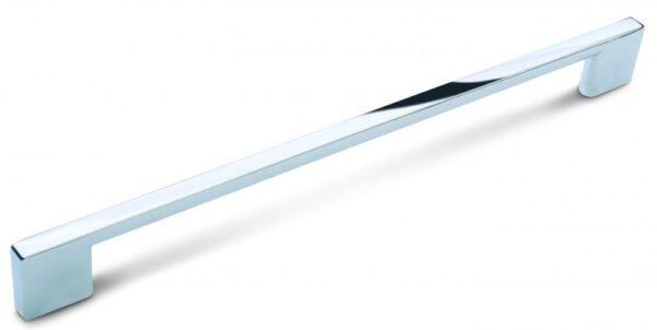 Мебельная ручка D-705