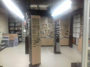 2 300x225 Магазин мебельной фурнитуры