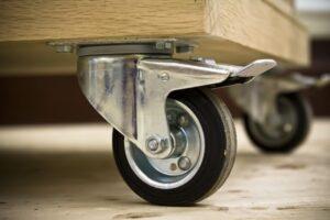 колеса мебельные, мебельные колеса, мебельные колёса