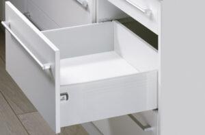 направляющие мебельные, мебельные направляющие, Направляющие для ящиков