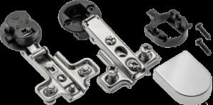 a1be982270e1941f3f613a5cd4908c68 300x149 Мебельные петли и сопутствующие механизмы – все, что нужно для нормальной работы распашных фасадов
