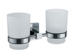 11107 Универсальный комплект аксессуаров для ванной комнаты: что в него входит