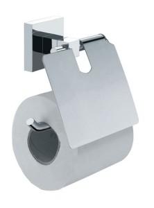 11110 Основные способы крепления аксессуаров для ванной комнаты