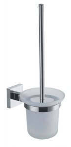 11113 Универсальный комплект аксессуаров для ванной комнаты: что в него входит