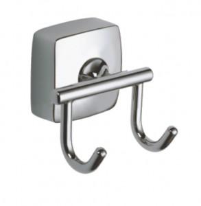 63 fx 61305 b Выбираем аксессуары для ванной комнаты и туалета
