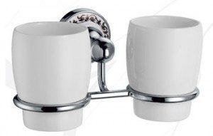 78507 300x191 Наиболее востребованные аксессуары для ванной комнаты