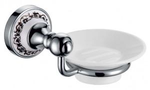 78508 Дозаторы жидкого мыла: основные разновидности и критерии выбора