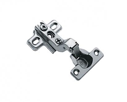 3uhlp6spt8utjtt afbd6a171474961785814762716917 Мебельные петли и сопутствующие механизмы – все, что нужно для нормальной работы распашных фасадов