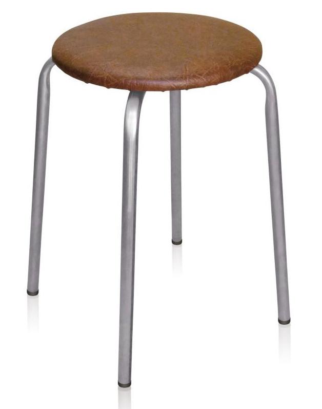 2085 Садовые столы и кресла из ротанга – азиатская «изюминка» в дачном интерьере