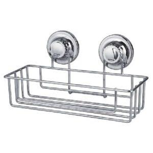 L3728 300x300 Нестандартные аксессуары в ванную
