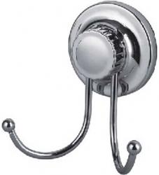show image in imgtag Основные способы крепления аксессуаров для ванной комнаты