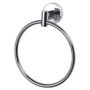 L1704 300x300 Держатели для полотенец – полезные и практичные аксессуары для ванной