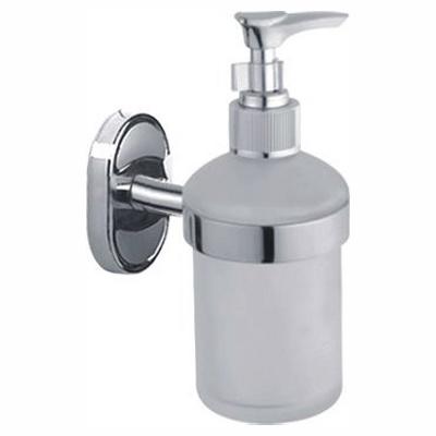 L1927 Дозаторы жидкого мыла: основные разновидности и критерии выбора