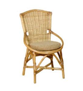 Кресла, стулья и диваны садовые для дачи