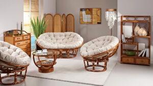 1920sa1080 300x169 Садовые столы и кресла из ротанга – азиатская «изюминка» в дачном интерьере