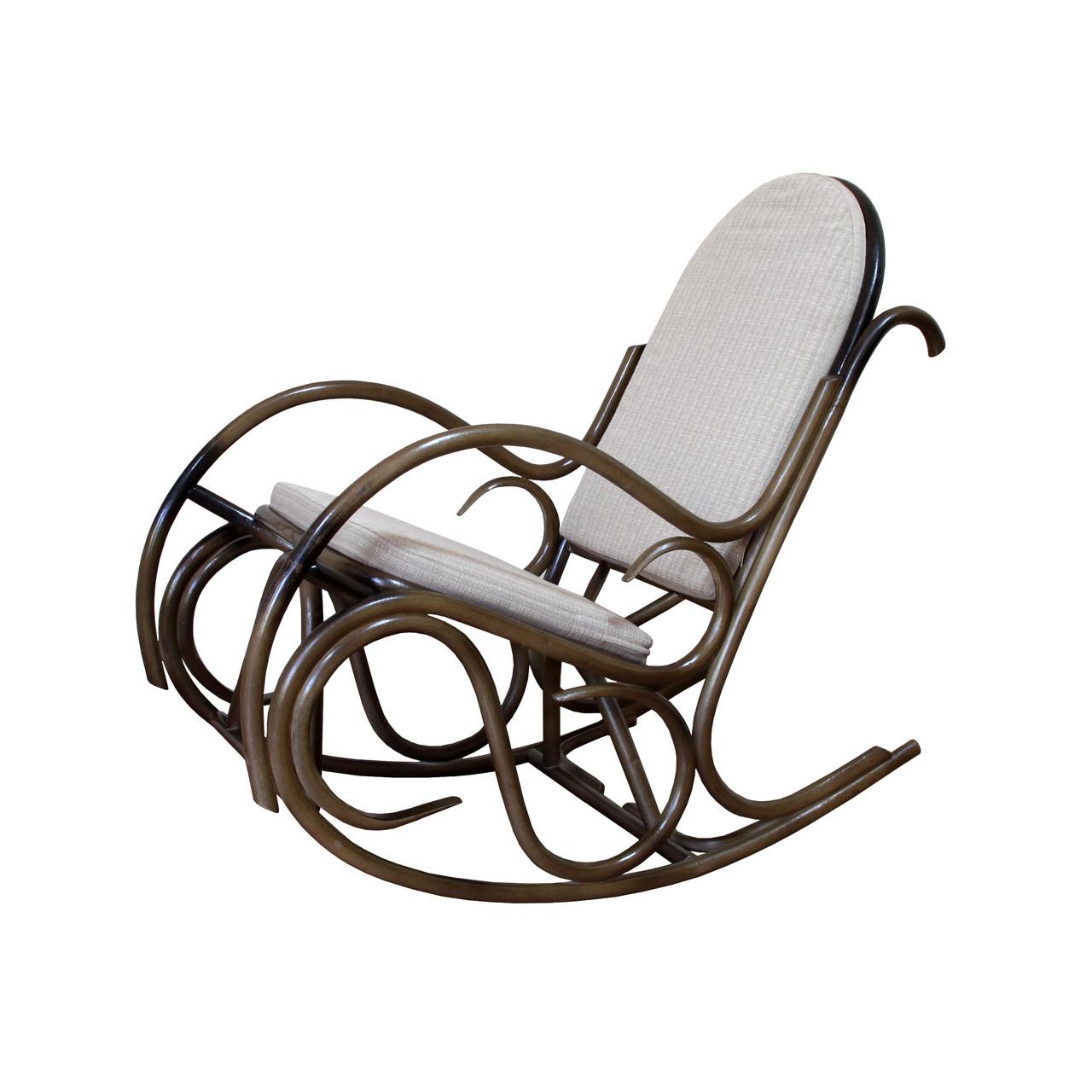 196766029 w640 h640 kachalka olimp Садовые столы и кресла из ротанга – азиатская «изюминка» в дачном интерьере