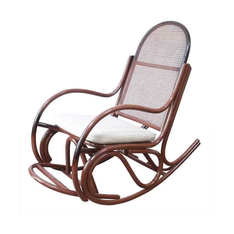 738187183 w640 h640 briz1 max Садовые столы и кресла из ротанга – азиатская «изюминка» в дачном интерьере