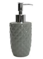 89462081 w200 h200 cid381546 pid66833075 3c64cdc0 Наиболее востребованные аксессуары для ванной комнаты