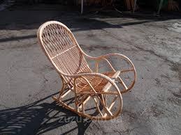 Bez nazvaniya 14 Садовые столы и кресла из ротанга – азиатская «изюминка» в дачном интерьере