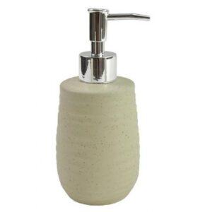 tasos dozator 650x650 300x300 Дозаторы жидкого мыла: основные разновидности и критерии выбора