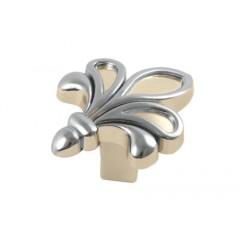 4232 240x240 Ручка скоба – традиционная фурнитура для большинства видов корпусной мебели