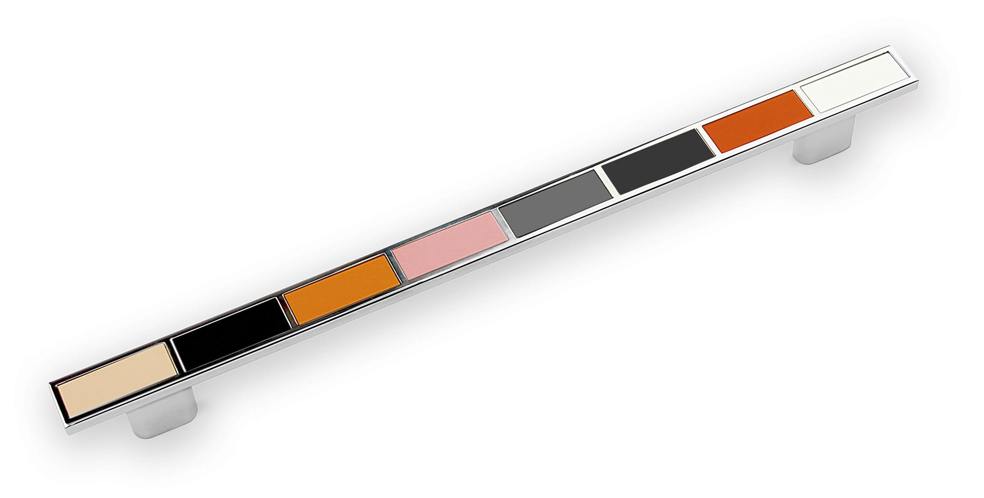 44f8273a6d848fb2804eae7ebd9b85c3 Мебельная ручка – маленький элемент, определяющий стиль всего изделия