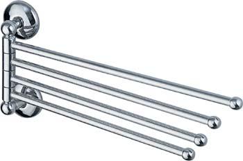 1136 a Универсальный комплект аксессуаров для ванной комнаты: что в него входит