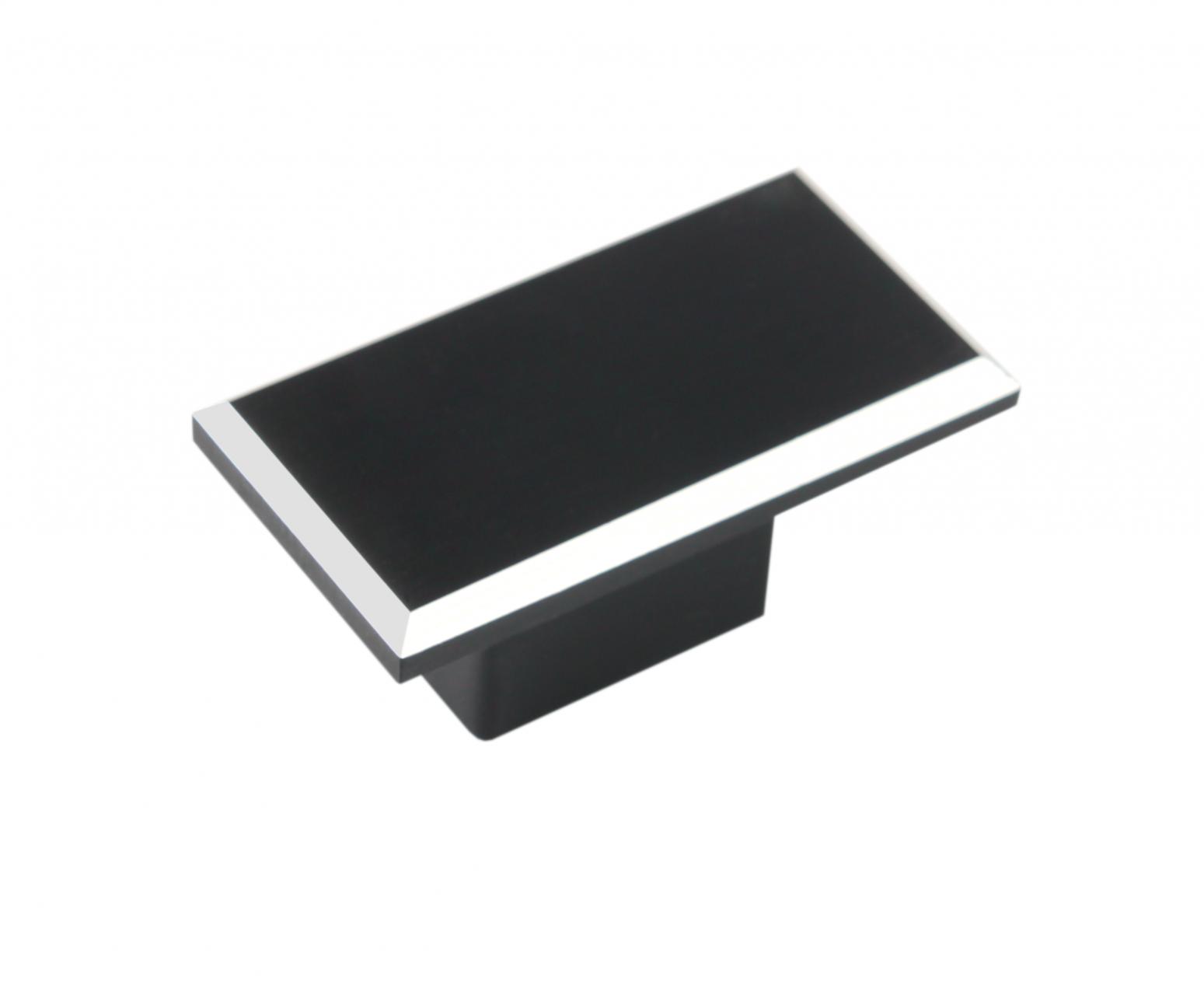 68798fdcf2b89adc2e573dd027792577 Ручка скоба – традиционная фурнитура для большинства видов корпусной мебели